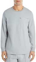 2xist Modern Classic Sweatshirt
