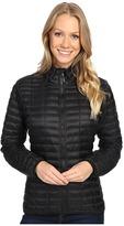 adidas Outdoor - Flyloft Jacket Women's Coat