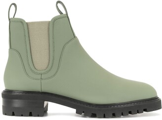 Senso Miles ankle boots