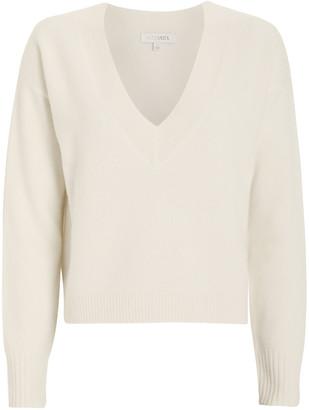 Intermix Elroy Cashmere Sweater