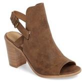 Very Volatile Women's Bolten Sandal