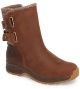 Woolrich Women's Koosa Waterproof Boot