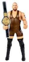 WWE Superstrikers Big Show Figure