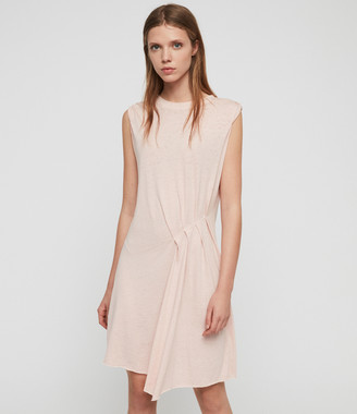 AllSaints Duma Dress