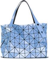 Bao Bao Issey Miyake prism tote bag - women - Nylon/Polyester/Polyurethane/PVC - One Size