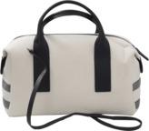 Brunello Cucinelli Top Handle Bag