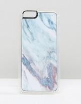 Zero Gravity Drift iPhone 6/6S Case