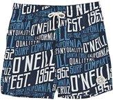 O'Neill O%27Neill Pb Stack Boardshorts