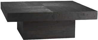 Arteriors Campbell Coffee Table - Black