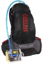 CamelBak Volt 13 LR 100 oz. Backpack Bags