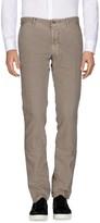 Incotex Casual pants - Item 36998048