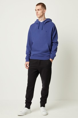 French Connection Sunday Sweat Hoodie