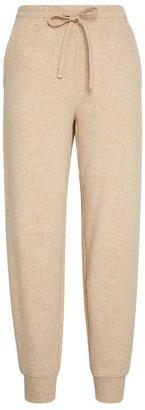 Vince Cotton-Blend Sweatpants