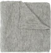 Faliero Sarti 'New Petra' scarf