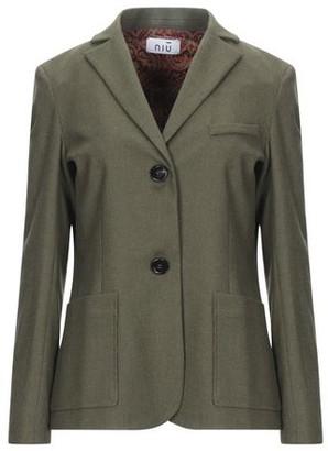 Niū NIU Suit jacket