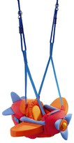 Haba Infant Aircraft Baby Swing