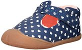 Carter's Every Step Amy Stage 1 Crawl Walking Shoe (Infant)