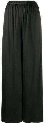 Tom Ford Wide-Fit Palazzo Pants