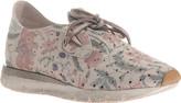 OTBT Lunar Sneaker (Women's)