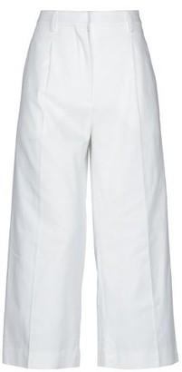 Sonia Rykiel Casual trouser