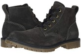 Frye And Co. AND CO. Ranger Chukka (Smoke Waxed Suede) Men's Boots