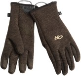 Outdoor Research Flurry Gloves (For Men)