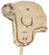Barts Unisex 15-0000000126 - Bomber Hat -