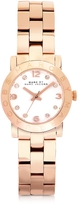 Marc by Marc Jacobs Mini Amy 26mm Bracelet Watch