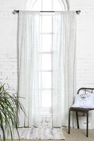 Plum & Bow Daydreamer Curtain
