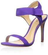 Schutz Women's Dubia Sandal