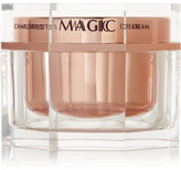 Charlotte Tilbury Charlotte's Giant Magic Cream, 150ml - one size