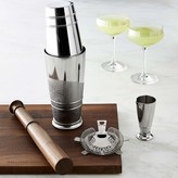 Fortessa Crafthouse by Cocktail Shaker Set