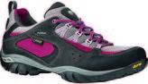 Asolo Alias Hiking Shoe - Women's