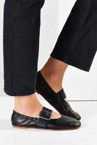 Vagabond Shoemakers Vagabond Nea Leather Flat