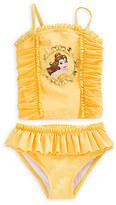 Disney Belle Swimsuit for Girls - 2-Piece