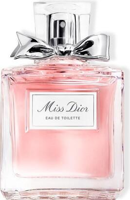 Christian Dior Miss Eau de Toilette 50ml