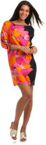 Trina Turk Rhemy 2 Dress