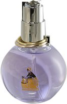 Lanvin E'clat D'arpege for Women Eau De Parfum Spray
