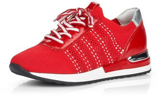 Remonte Elmira Knit Sneaker