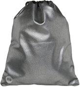 Mipac Rucksack Silver/black