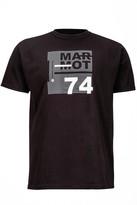 Marmot Terre Tee SS