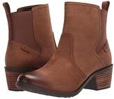 Teva Anaya Chelsea WP (Bison) Women's Shoes
