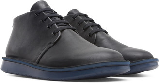 Camper Formiga Casual Ankle Boots