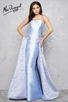 Mac Duggal Couture Dresses Style 80725D