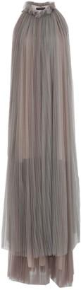 Fabiana Filippi Long dresses