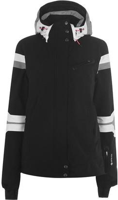 Spyder Poise Jacket Ladies