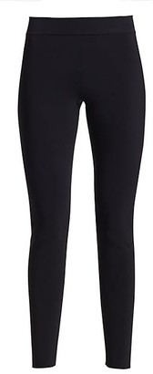 Chiara Boni Colombe Jersey Leggings