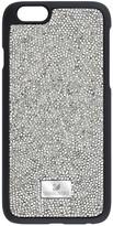 Swarovski Glam Rock Gray Smartphone Incase with Bumper, iPhone® 6
