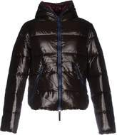 Duvetica Down jackets - Item 41747037