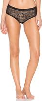 Cosabella Ziegfeld Hotpant Underwear
